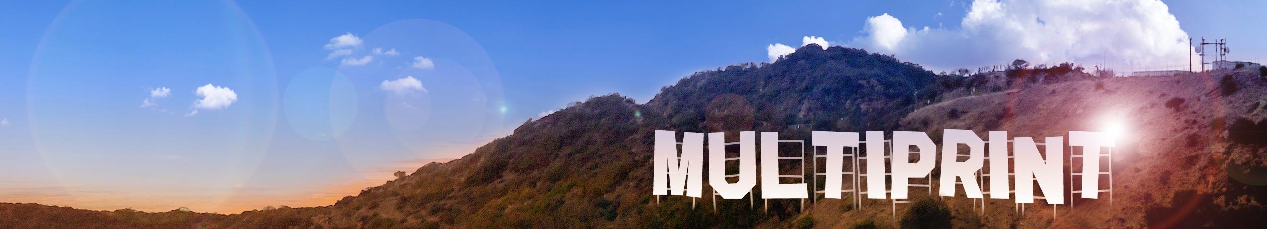 multiprinthills